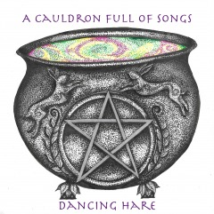 gallery/cauldron full of songs dancing hare 3000